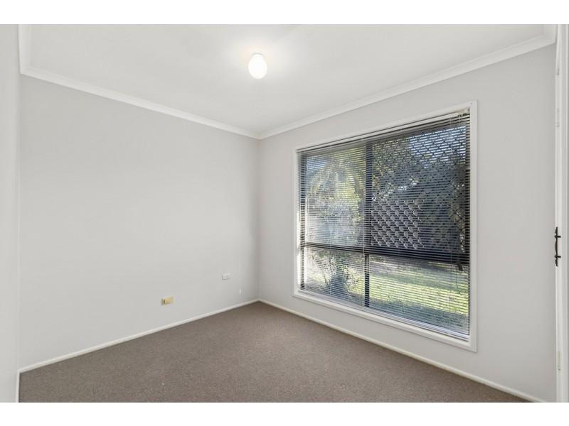 45 Brompton Street, Alexandra Hills QLD 4161