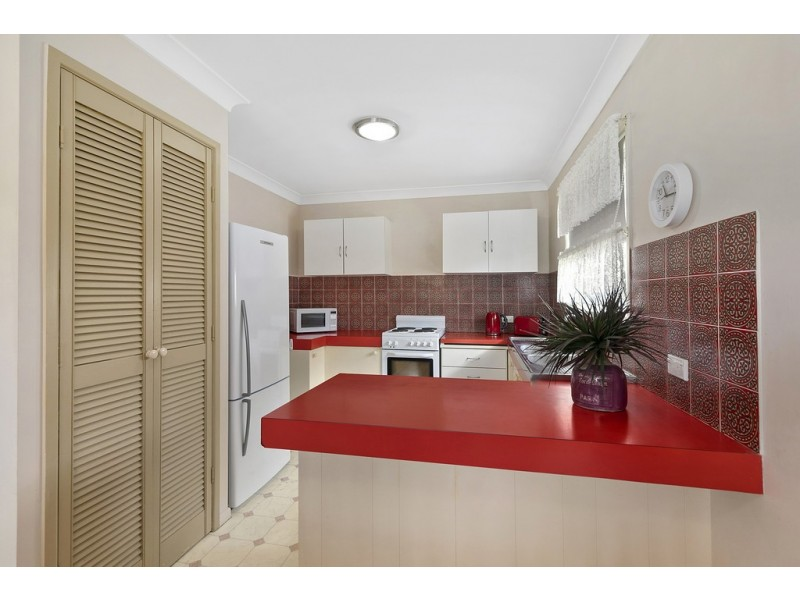 4A Sandringham Street, Alexandra Hills QLD 4161