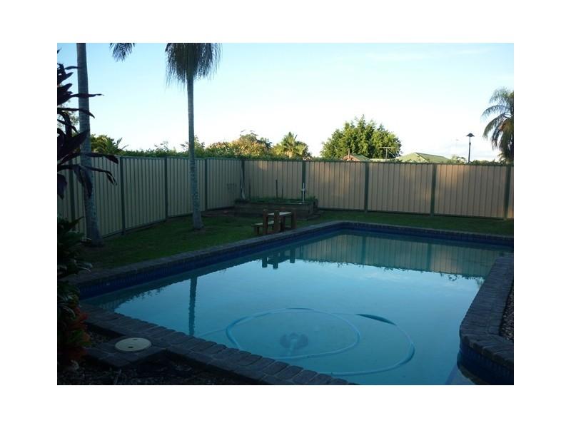 4 Kingsbury Court, Alexandra Hills QLD 4161