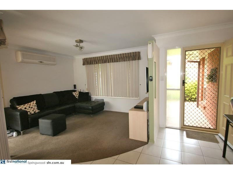 3 Campese Way, Daisy Hill QLD 4127