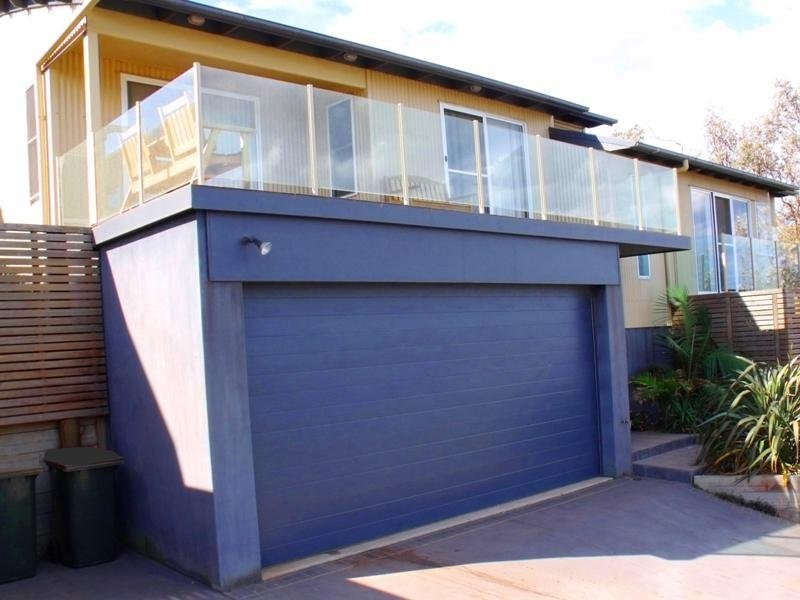 69 Did-Dell Street, Ulladulla NSW 2539