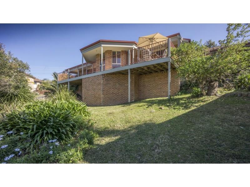 2 Panamuna Place, Kioloa NSW 2539