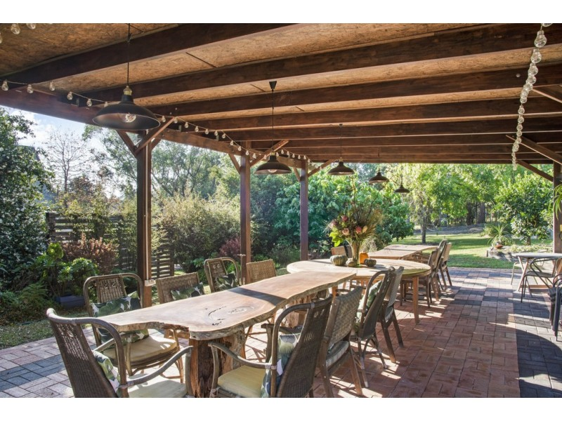 96 Bawley Point Road, Termeil NSW 2539