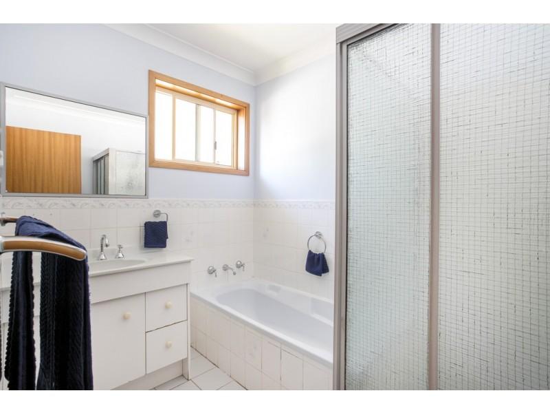 49 Timbs Street, Ulladulla NSW 2539