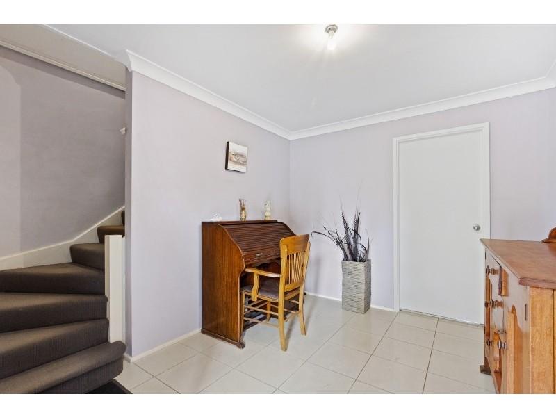 2 Curtis Street, Ulladulla NSW 2539