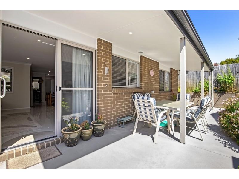 125A Camden Street, Ulladulla NSW 2539