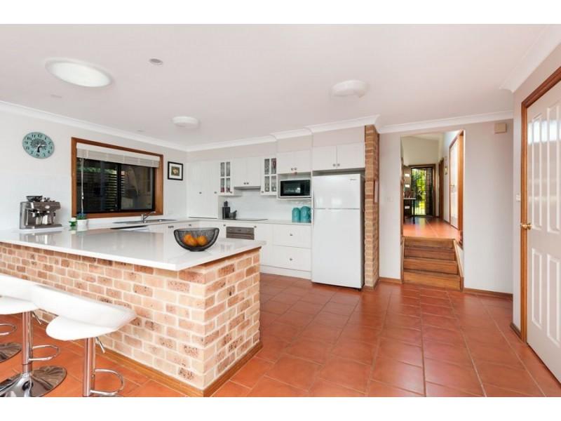 204 Matron Porter Drive, Mollymook Beach NSW 2539