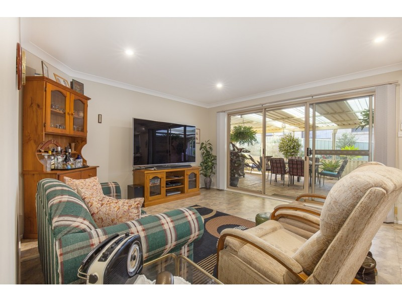 11 Village Drive, Ulladulla NSW 2539