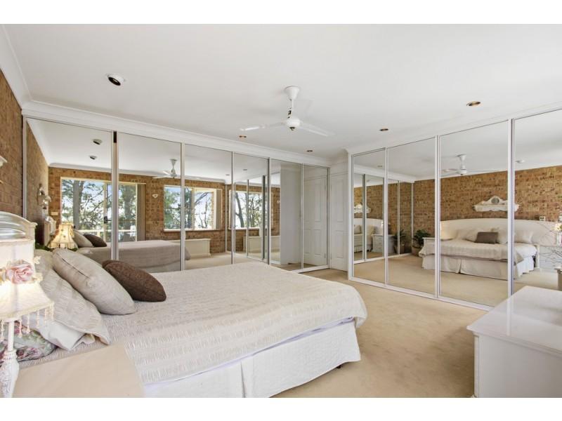 23 Wallaroy Drive, Burrill Lake NSW 2539