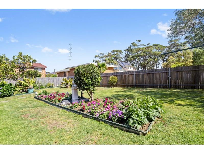 32 South Street, Ulladulla NSW 2539
