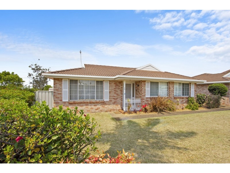 1/40 Deering Street, Ulladulla NSW 2539