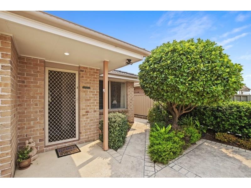 5/89 Deering Street, Ulladulla NSW 2539