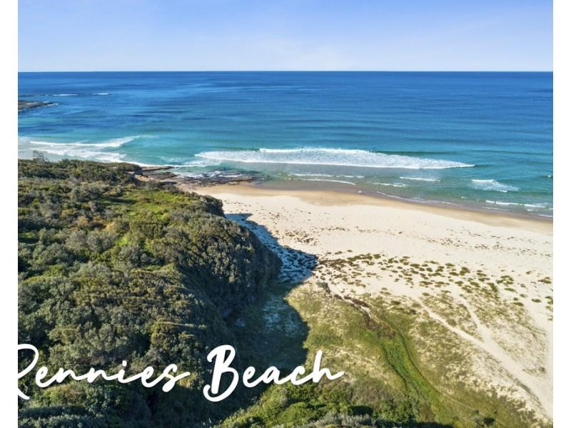 20 Rennies Beach Close, Ulladulla NSW 2539