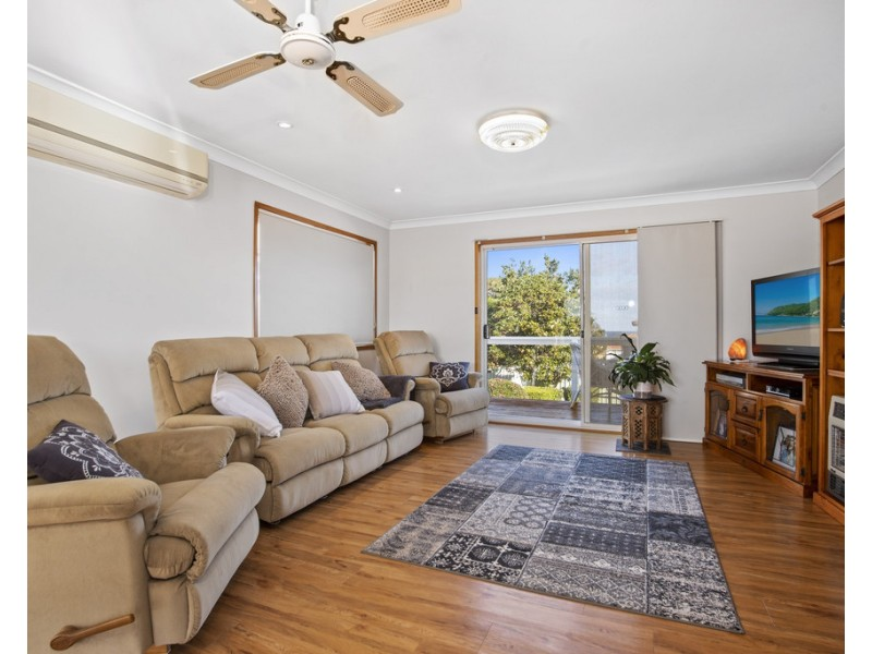 50 Hollywood Ave, Ulladulla NSW 2539
