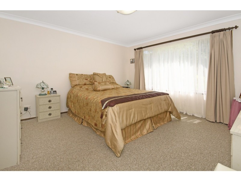 44 Kings Point Drive, Kings Point NSW 2539