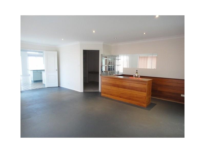3 Byangee Street, Ulladulla NSW 2539