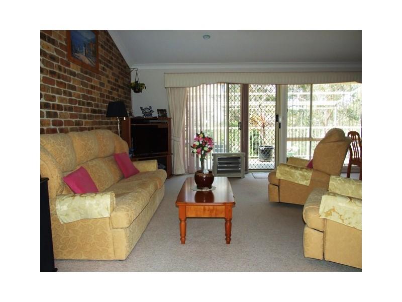2/64 St Vincent Street, Ulladulla NSW 2539