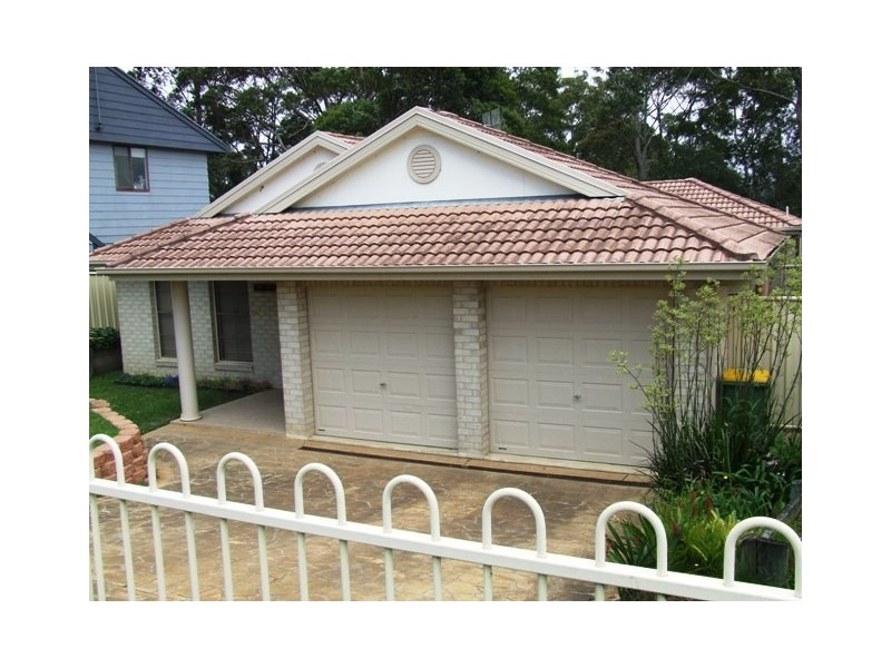 14 George Ave, Kings Point NSW 2539