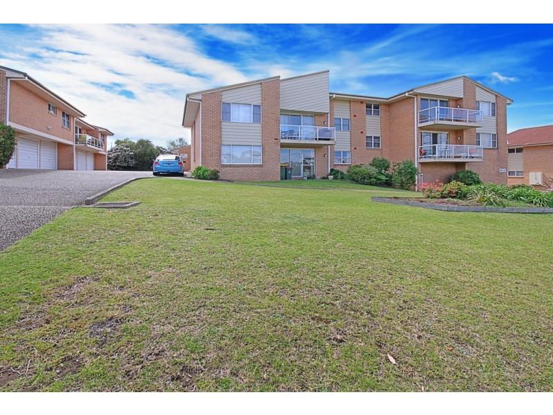 4/59 Church Street, Ulladulla NSW 2539
