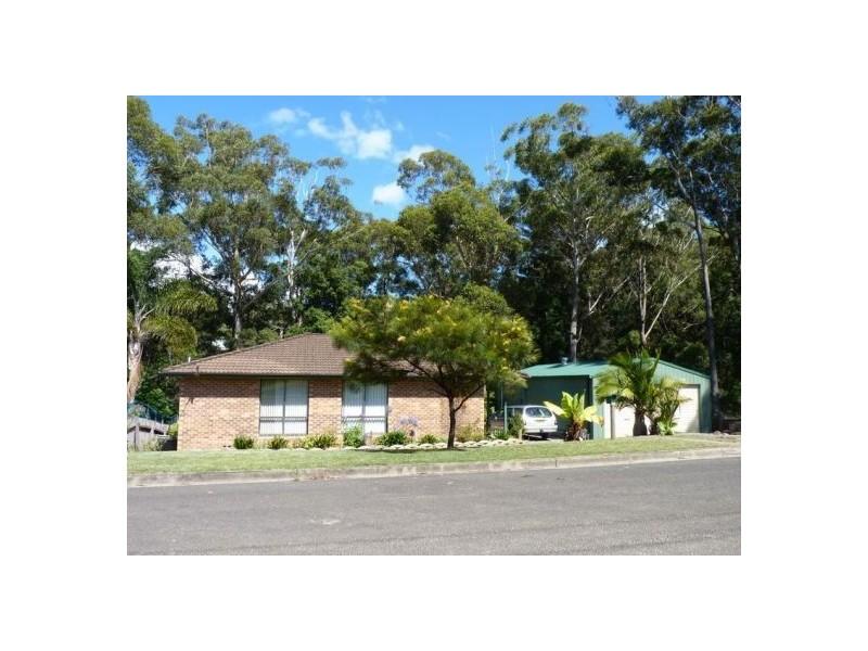 3 Jindelara Road, Ulladulla NSW 2539