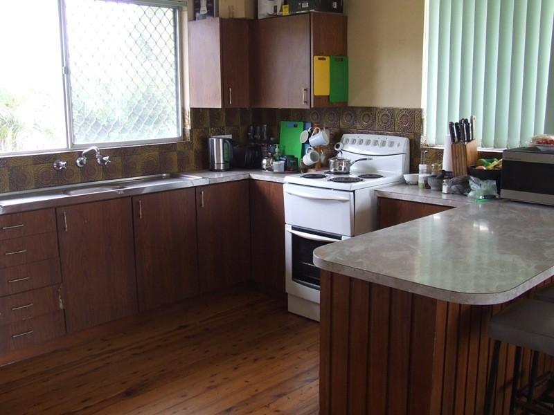 54 Parson Street, Ulladulla NSW 2539