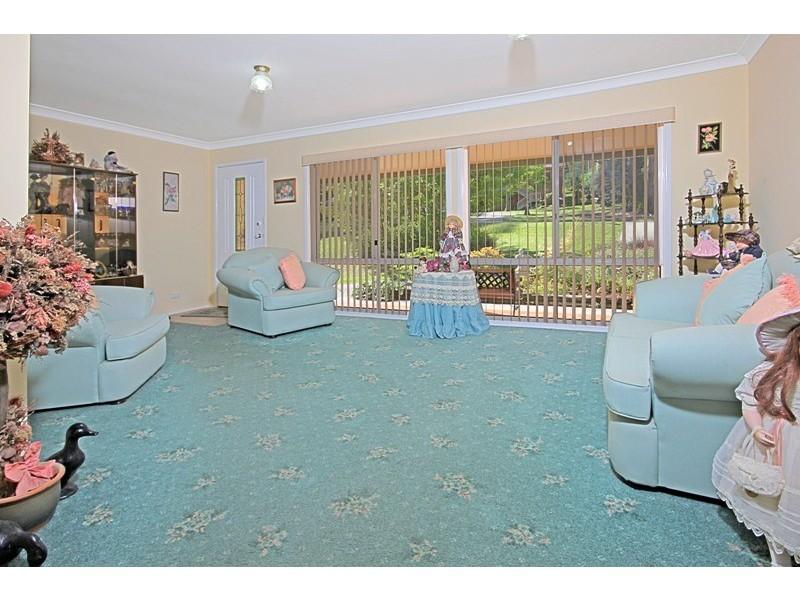 14 Edward Avenue, Kings Point NSW 2539