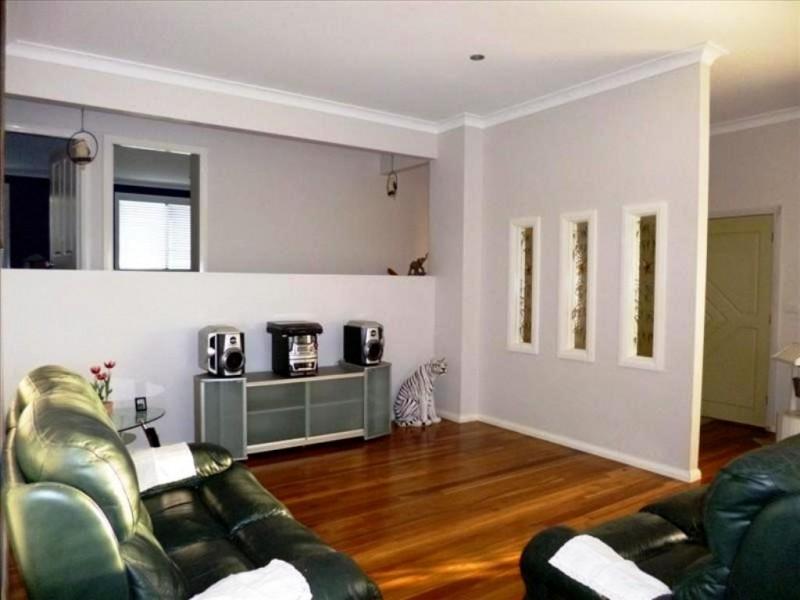 6 Rundle Street, Ulladulla NSW 2539
