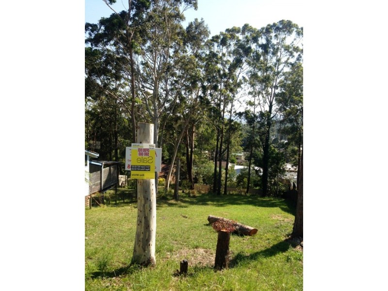 75 Kings Point Drive, Kings Point NSW 2539