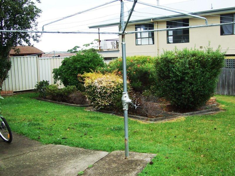 50 North Street, Ulladulla NSW 2539
