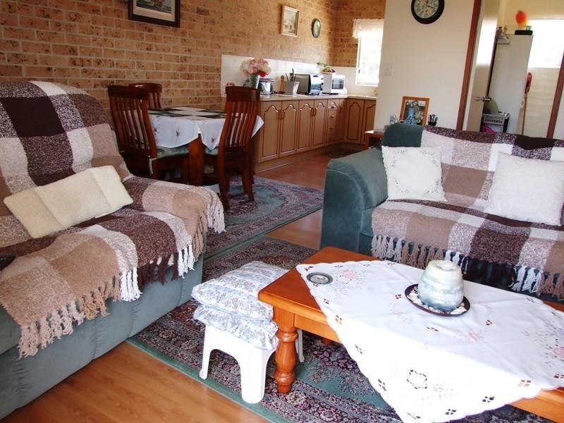 2/1 Boree Street, Ulladulla NSW 2539