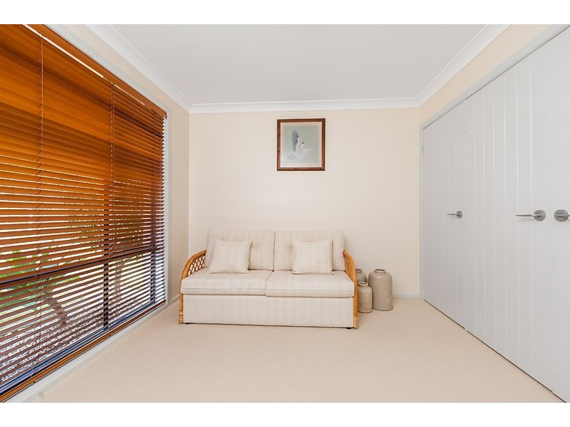 48 James Crescent, Kings Point NSW 2539