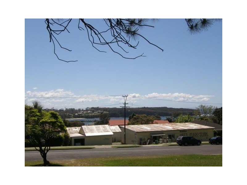 89-93 South Street, Ulladulla NSW 2539