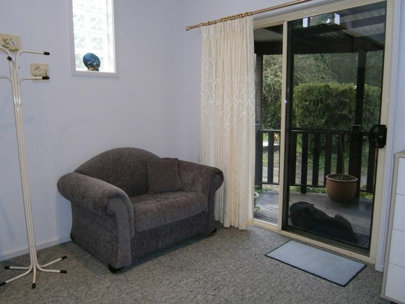 427 Markwell Back Road, Bulahdelah NSW 2423