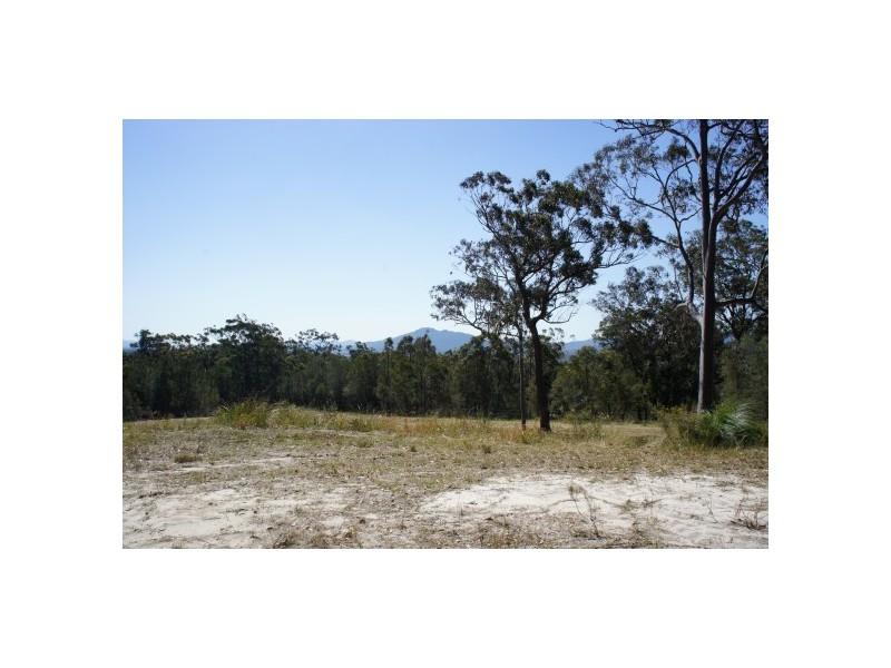 Bulahdelah NSW 2423