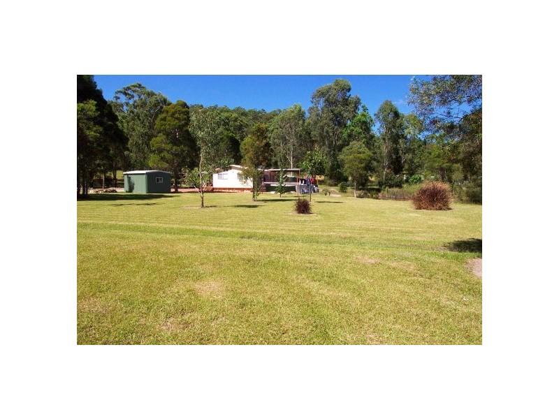 12 Myall Forest Rd, Bulahdelah NSW 2423