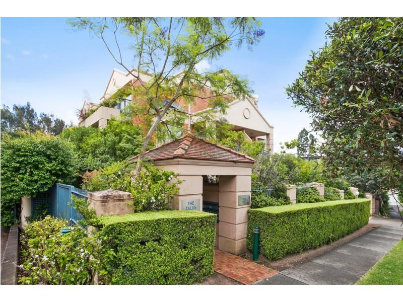 13/26-28 Northcote Street, Naremburn NSW 2065
