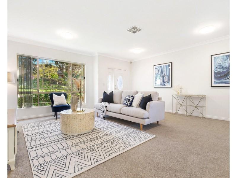 6A Wells Street, Thornleigh NSW 2120