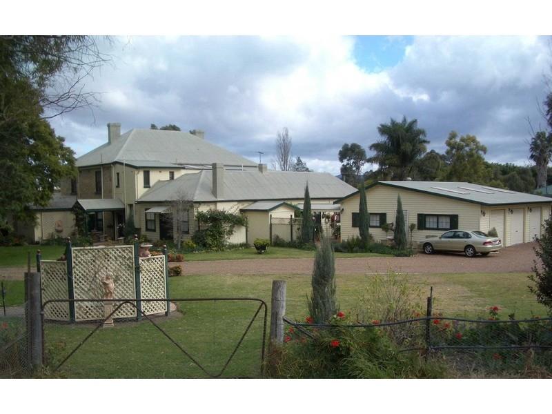 56 MacQueen Street, Aberdeen NSW 2336