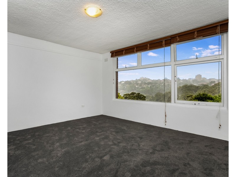 15/3 Churchill Crescent, Cammeray NSW 2062