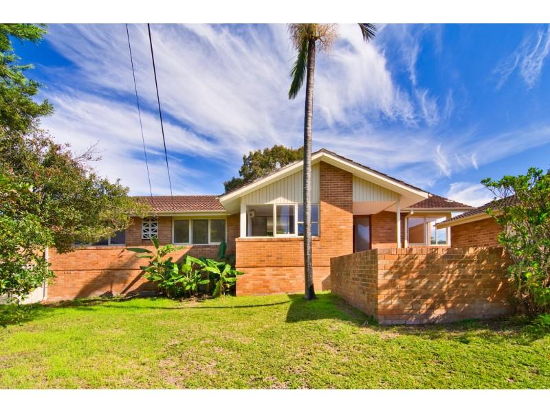 5 Coral Street, Marsfield NSW 2122