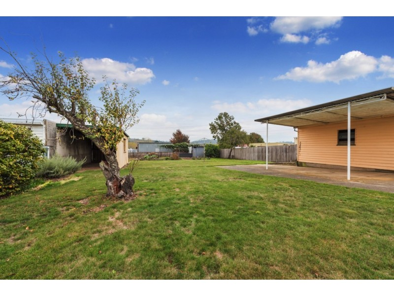 Properties For Sale Youngtown Tas