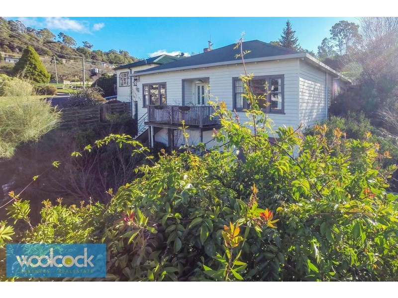 4 Basin Road, West Launceston TAS 7250