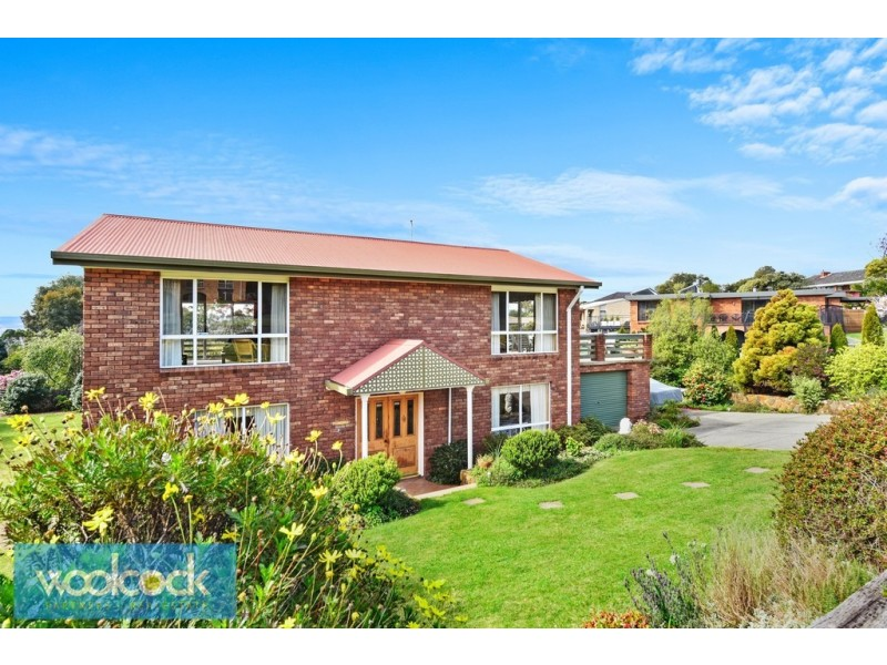 1 Glenevan Crt, West Launceston TAS 7250