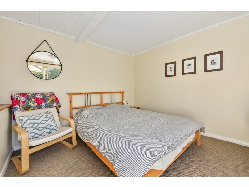 5 Churchill Crescent, Newstead TAS 7250