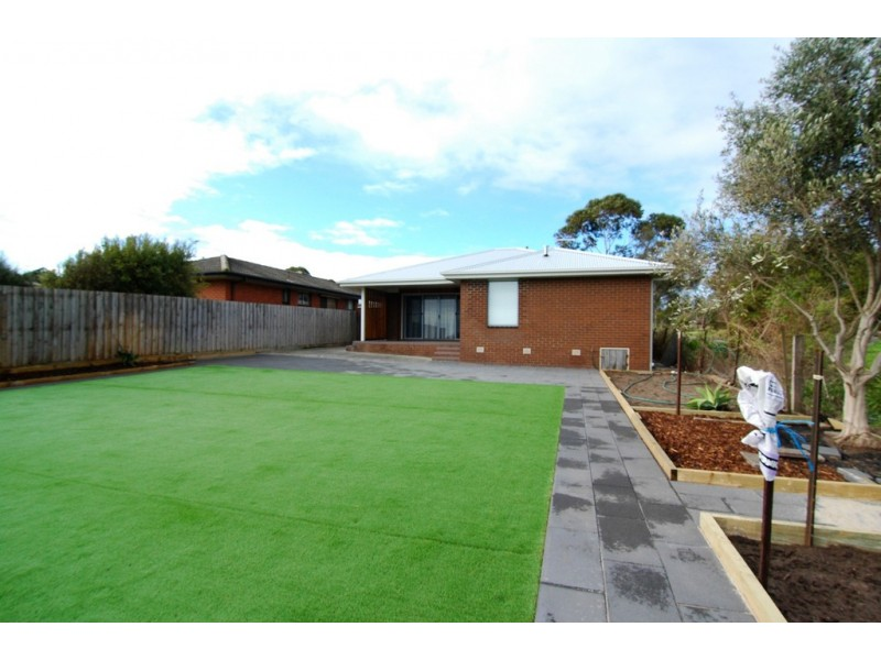 1 Centaurus Avenue, Clifton Springs VIC 3222