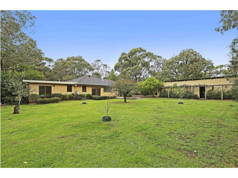 439 Grubb Road, Wallington VIC 3221