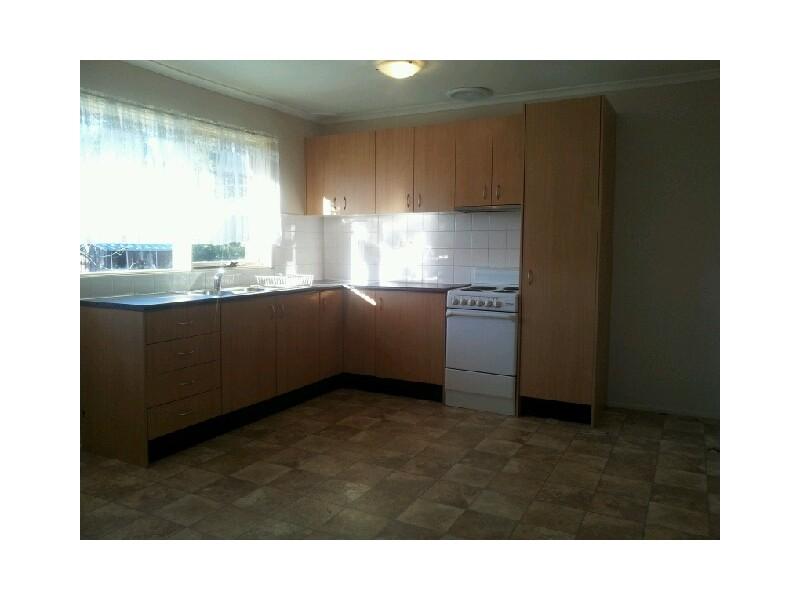 39 Georgiana Crescent, Ambarvale NSW 2560