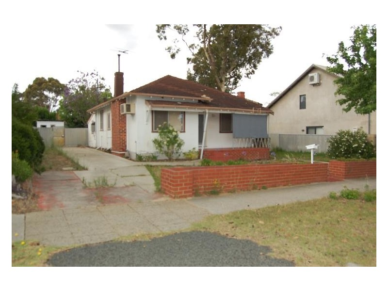 96 Sussex Street, East Victoria Park WA 6101