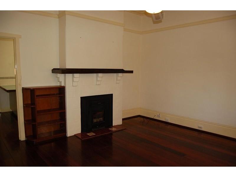44 Hubert Street, East Victoria Park WA 6101
