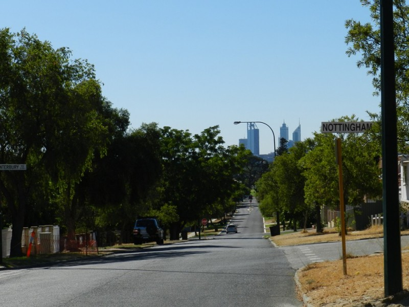 52 Devenish Street, East Victoria Park WA 6101